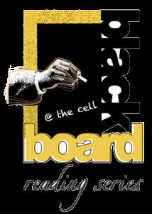 BBatcell logo