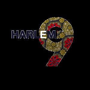 Harlem 9 Final 1