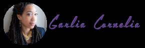 Garlia Cornelia
